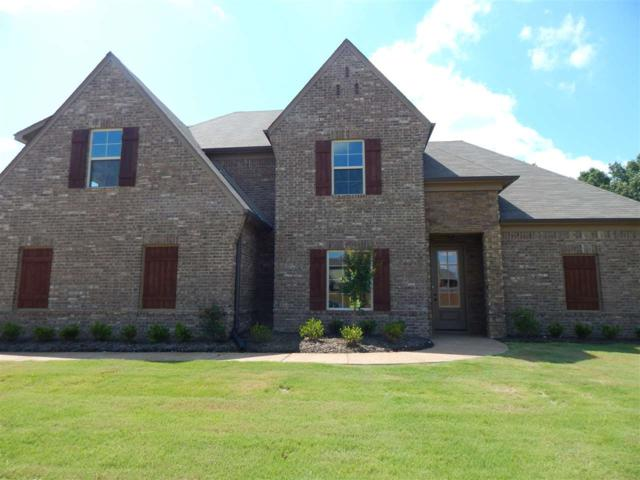 6084 Abigail Bluffs Dr, Bartlett, TN 38135 (#10018821) :: The Wallace Team - RE/MAX On Point