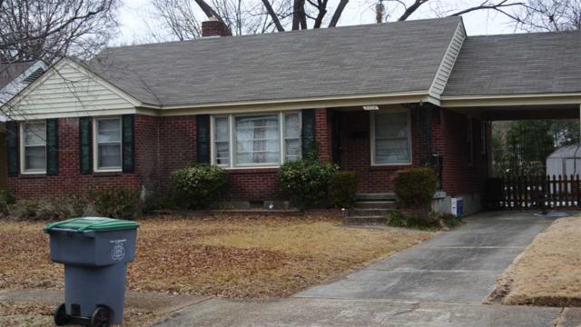 5018 Verosa Ave, Memphis, TN 38117 (#10018826) :: Eagle Lane Realty
