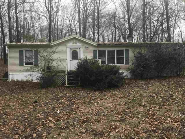 365 Rolling Brook Dr, Unincorporated, TN 38068 (#10018836) :: The Melissa Thompson Team