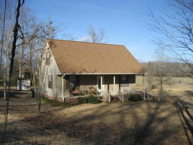 345 Barker St, Adamsville, TN 38310 (#10018878) :: The Wallace Team - RE/MAX On Point