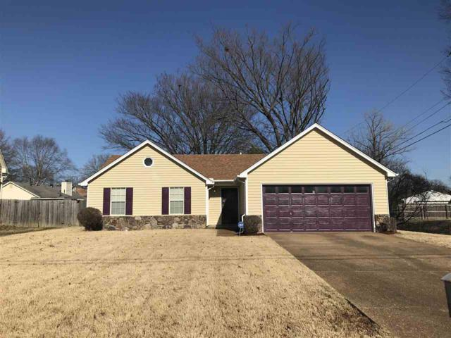 4680 Waverly Farms Rd, Unincorporated, TN 38053 (#10018887) :: The Wallace Team - RE/MAX On Point