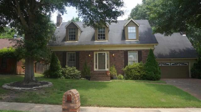 3198 Edgeworth Ln, Memphis, TN 38119 (#10018916) :: The Wallace Team - RE/MAX On Point