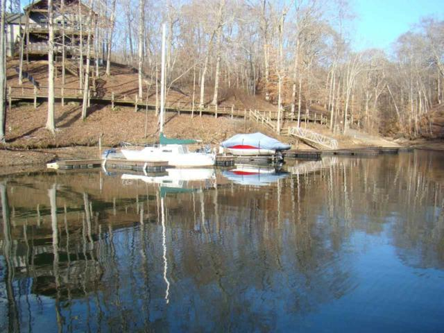 6 Clearwater Ridge Rdg, Savannah, TN 38372 (#10018921) :: The Melissa Thompson Team