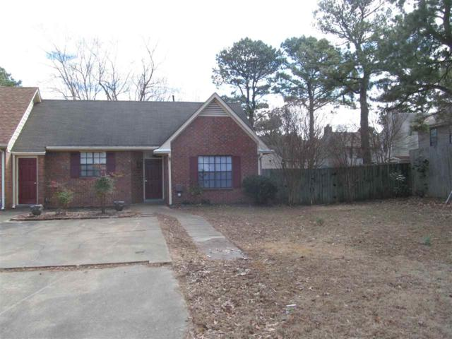 2968 Millers Pond Dr, Memphis, TN 38119 (#10018966) :: ReMax On Point