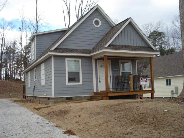 40 Bogey Loop, Counce, TN 38326 (#10019014) :: The Wallace Team - RE/MAX On Point