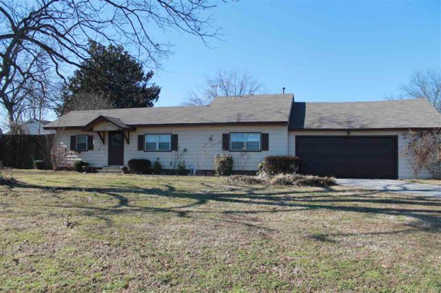 477 Beaver Rd, Munford, TN 38058 (#10019033) :: ReMax On Point