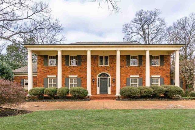 6530 Kirby Forest Cv, Memphis, TN 38119 (#10019034) :: The Wallace Team - RE/MAX On Point