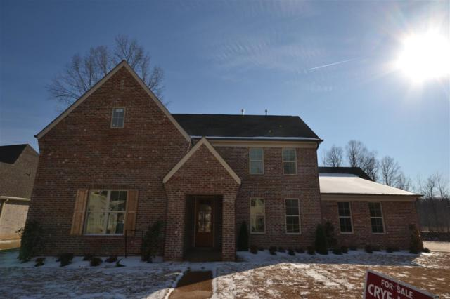 9655 Woodland Brook Dr, Unincorporated, TN 38018 (#10019040) :: The Wallace Team - RE/MAX On Point