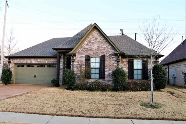 2704 Plum Creek Dr, Memphis, TN 38016 (#10019047) :: The Wallace Team - RE/MAX On Point