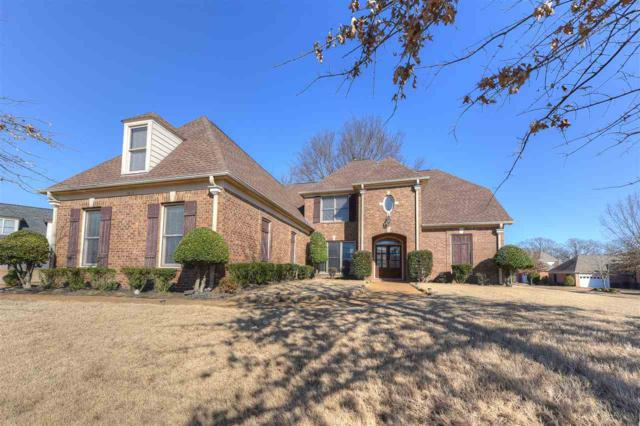 4810 Denali Park Dr, Collierville, TN 38017 (#10019049) :: The Wallace Team - RE/MAX On Point