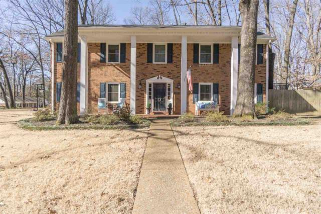 2249 Lochlevin Dr, Memphis, TN 38119 (#10019099) :: The Wallace Team - RE/MAX On Point