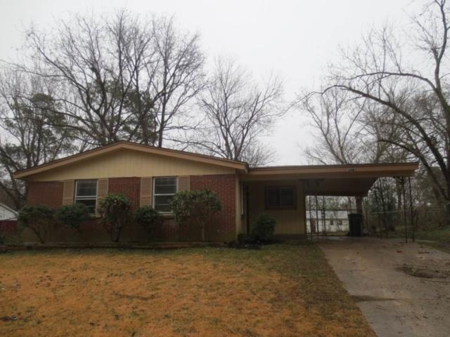 2221 Hawkins Mill Rd, Memphis, TN 38127 (#10019102) :: The Wallace Team - RE/MAX On Point