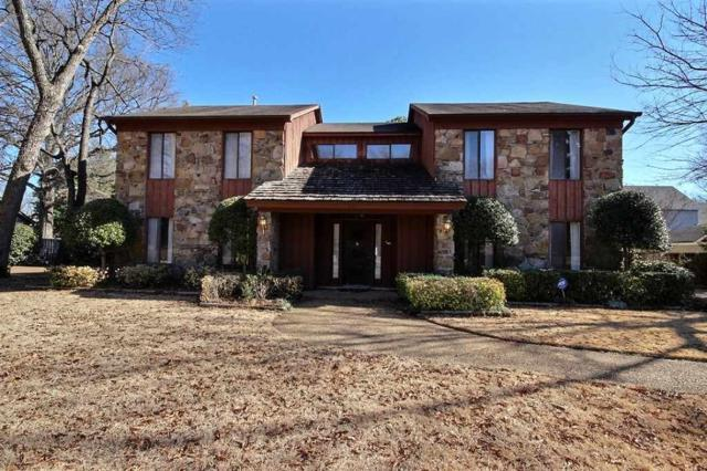 500 Berkeley Sq, Memphis, TN 38120 (#10019109) :: The Wallace Team - RE/MAX On Point