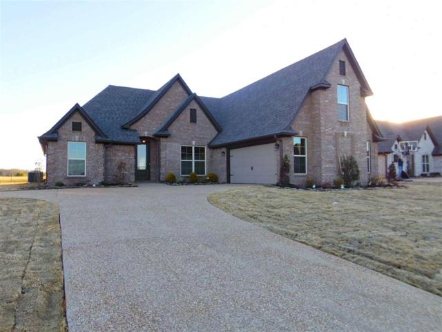 385 Hedge Rose Blvd, Somerville, TN 38068 (#10019142) :: The Wallace Team - RE/MAX On Point