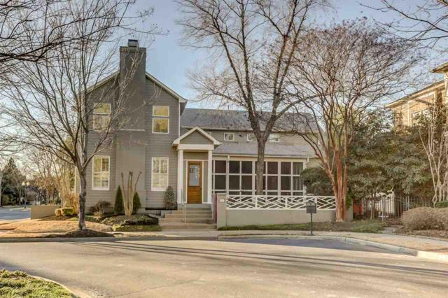 150 Harbor Town Blvd, Memphis, TN 38103 (#10019147) :: The Wallace Team - RE/MAX On Point