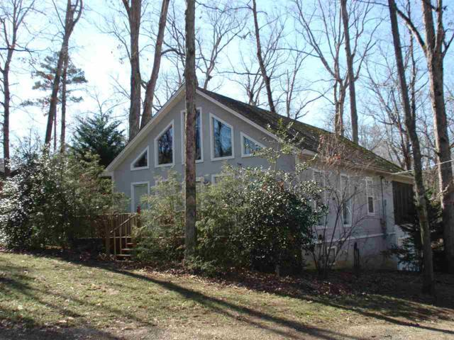 280 Rivercreek Ln, Counce, TN 38326 (#10019148) :: The Wallace Team - RE/MAX On Point