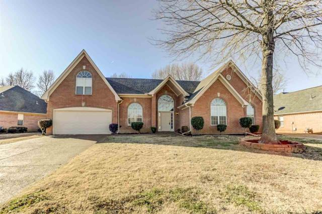 7730 Shadow Fork Ln, Bartlett, TN 38002 (#10019151) :: JASCO Realtors®