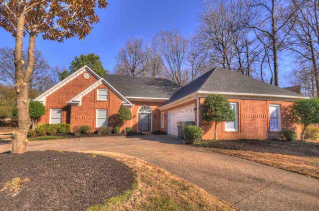 1566 Lacewing Trace Ln, Memphis, TN 38016 (#10019154) :: The Wallace Team - RE/MAX On Point
