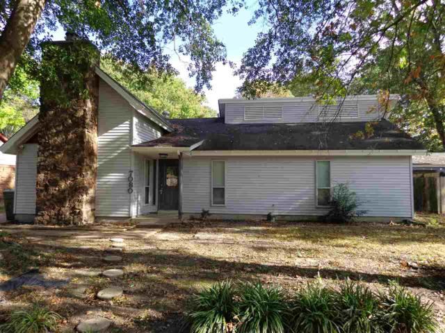7080 Tree Line Cv, Memphis, TN 38133 (#10019162) :: The Wallace Team - RE/MAX On Point