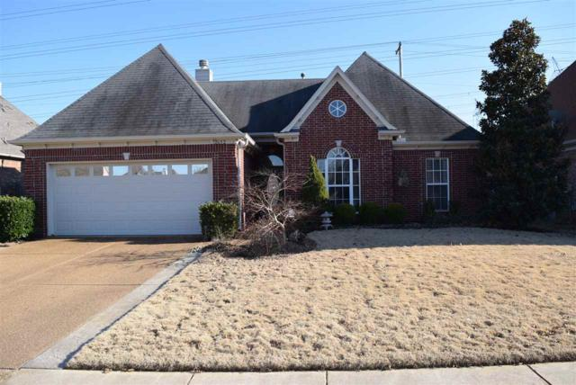 2652 Plum Creek Dr, Memphis, TN 38016 (#10019200) :: The Wallace Team - RE/MAX On Point