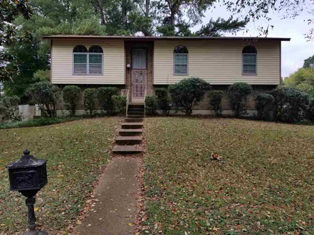 3507 Keats Rd, Memphis, TN 38135 (#10019202) :: The Wallace Team - RE/MAX On Point