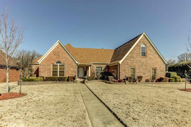 8114 Windersville Dr, Bartlett, TN 38133 (#10019222) :: The Wallace Team - RE/MAX On Point
