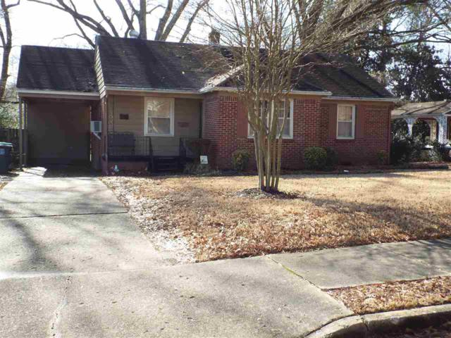 4031 Oakcliff Rd, Memphis, TN 38111 (#10019265) :: The Wallace Team - RE/MAX On Point