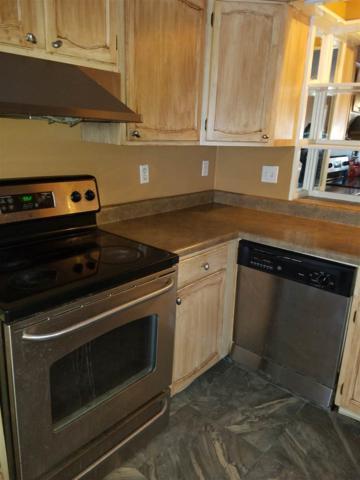 7447 Eggleston Rd, Memphis, TN 38125 (#10019335) :: RE/MAX Real Estate Experts