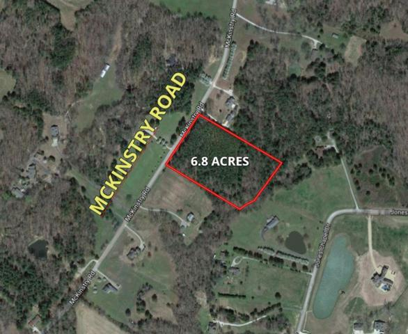 0 Mckinstry Rd, Unincorporated, TN 38057 (#10019364) :: The Wallace Team - RE/MAX On Point
