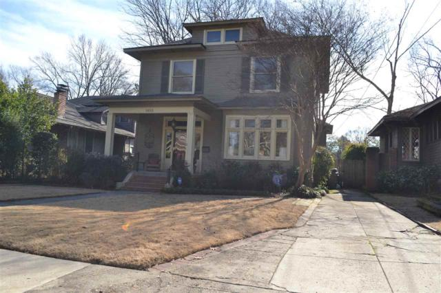 1893 Harbert Ave, Memphis, TN 38104 (#10019443) :: The Wallace Team - RE/MAX On Point