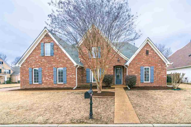 315 Chase Farm Ln, Memphis, TN 38018 (#10019460) :: The Wallace Team - RE/MAX On Point