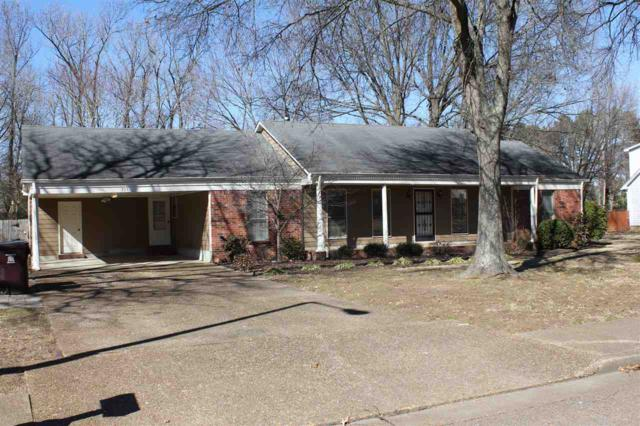 755 Memory Ln, Collierville, TN 38017 (#10019465) :: The Wallace Team - RE/MAX On Point