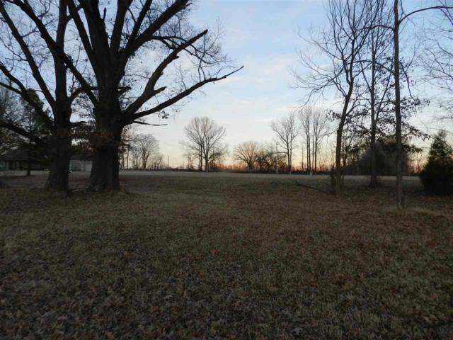 0 Mt Carmel Rd, Unincorporated, TN 38011 (#10019495) :: The Wallace Team - RE/MAX On Point