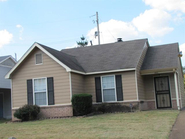 4411 Grand Pyramid Dr, Unincorporated, TN 38128 (#10019501) :: The Wallace Team - RE/MAX On Point