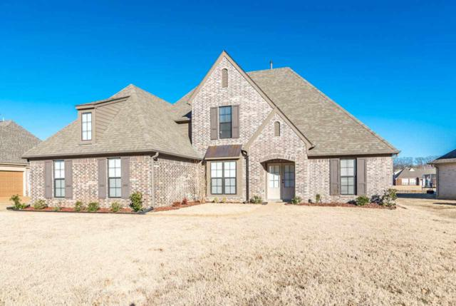 4718 Dylan Valley Dr, Bartlett, TN 38135 (#10019511) :: The Wallace Team - RE/MAX On Point