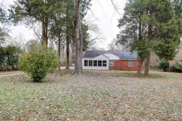 3636 Mallory Rd, Memphis, TN 38111 (#10019517) :: The Wallace Team - RE/MAX On Point