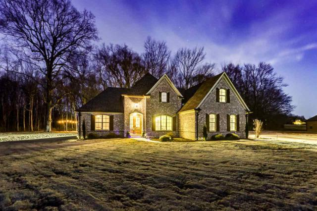 70 Lone Oak Cv, Eads, TN 38028 (#10019519) :: The Wallace Team - RE/MAX On Point
