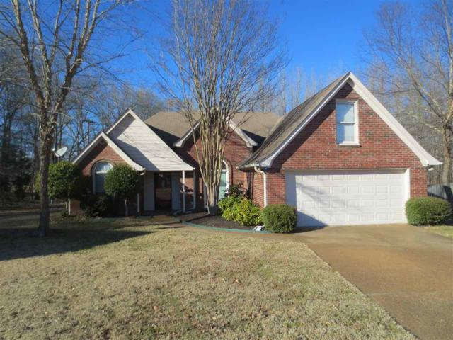 1519 Franklin Dale Cv, Collierville, TN 38017 (#10019531) :: The Wallace Team - RE/MAX On Point