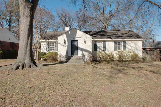 4740 Johnson Ave, Memphis, TN 38117 (#10019575) :: The Wallace Team - RE/MAX On Point