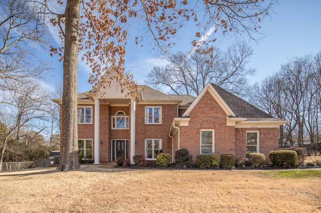 3048 Cotton Plant Rd, Memphis, TN 38119 (#10019624) :: The Wallace Team - RE/MAX On Point
