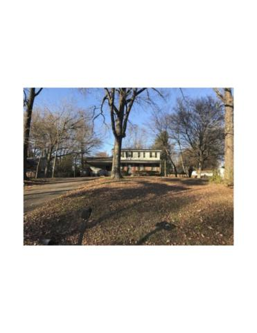 1104 Saunders Ave, Memphis, TN 38127 (#10019650) :: The Wallace Team - RE/MAX On Point