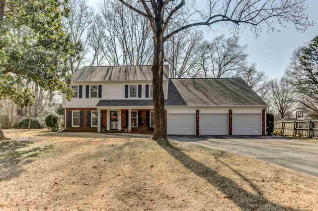 6201 Moray Cv, Memphis, TN 38119 (#10019677) :: The Wallace Team - RE/MAX On Point