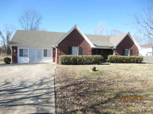 11 Andy Dr, Unincorporated, TN 38023 (#10019725) :: The Wallace Team - RE/MAX On Point