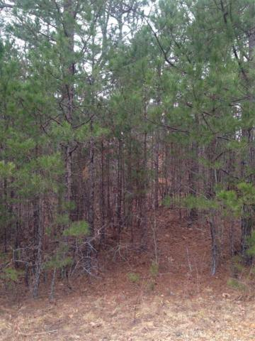 LOT #61 Riverbend Park Park, Iuka, MS 38852 (#10019730) :: The Wallace Team - RE/MAX On Point