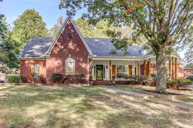 600 Cherry Rd, Unincorporated, TN 38028 (#10019732) :: The Wallace Team - RE/MAX On Point