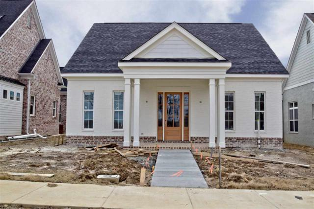 35 Ralpop Ln E, Rossville, TN 38066 (#10019749) :: The Wallace Team - RE/MAX On Point
