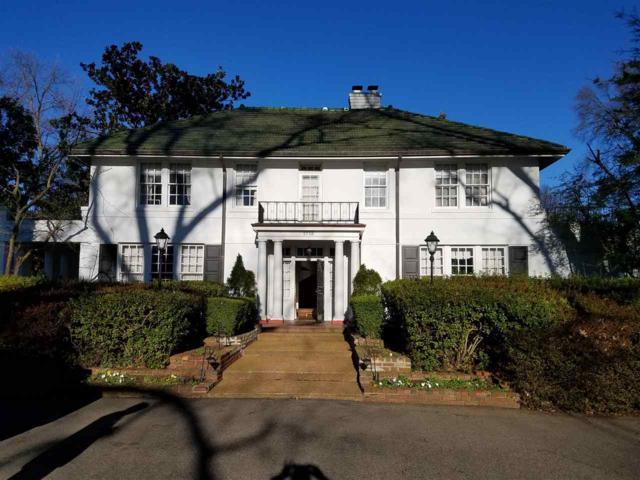 3958 Poplar Ave, Memphis, TN 38111 (#10019755) :: Berkshire Hathaway HomeServices Taliesyn Realty