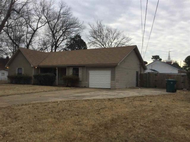 3199 Cherrywood Cv, Memphis, TN 38128 (#10019800) :: The Wallace Team - RE/MAX On Point