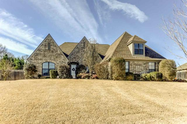 7545 Romero Dr, Bartlett, TN 38002 (#10019824) :: The Wallace Team - RE/MAX On Point