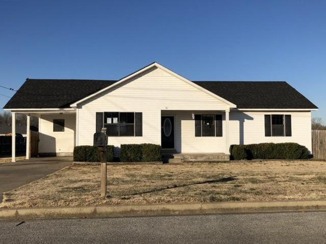 311 Courtney Dr, Ripley, TN 38063 (#10019867) :: The Wallace Team - RE/MAX On Point